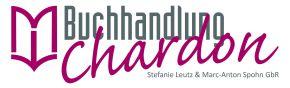 Logo Buchhandlung Chardon Leutz & Spohn GbR